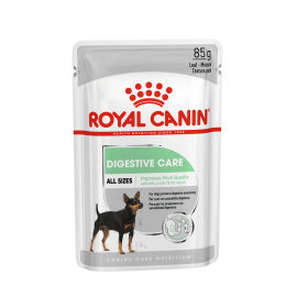 ROYAL CANIN CCN DIG CARE LOAF 12x85g