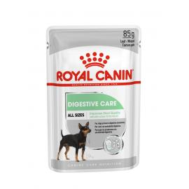 ROYAL CANIN CCN Digestive Care Loaf koeratoit 12x85g
