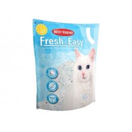 Best Friend kassiliiv silikaat FRESH&EASY 5L