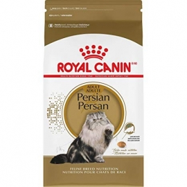 Royal Canin Persian 30 10kg kassitoit
