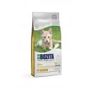 Bozita Kitten Grain Free kassitoit 2kg