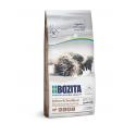 Bozita Indoor & Sterilised Grain Free Reindeer kassitoit 2kg