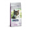 Bozita Hair & Skin – Wheat Free Hairball Salmon kassitoit 2kg