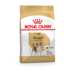 ROYAL CANIN BEAGLE ADULT koeratoit 12kg