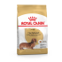 Royal Canin Dachshund 28 Adult 7,5kg koeratoit
