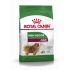 Royal Canin INDOOR LIFE ADULT SMALL koeratoit 2x1,5kg