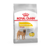 Royal Canin Medium Dermacomfort 10kg koeratoit