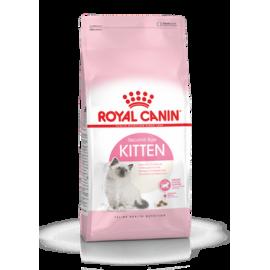 Royal Canin Kitten 36 10kg kassipojatoit