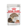 Royal Canin FHN AGEING +12 in gravy 12x85g kassitoit