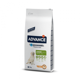 ADVANCE koeratoit Maxi Junior Chicken & Rice 15kg