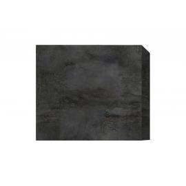 Seinakapp INFINITY tumehall, 55x30xH50 cm