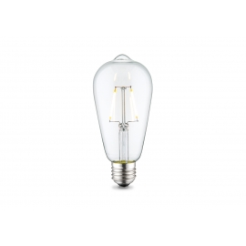 LED lamp DROP klaar, D6,4xH14 cm