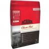 ACANA Classics 25 koeratoit Classic Red 17kg