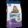 Happy Cat Best Age 10+ kassitoit 4kg