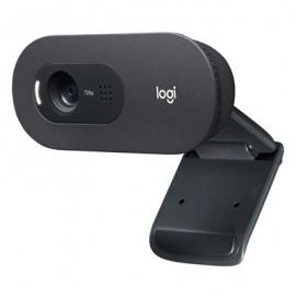 Veebikaamera Logitech C505