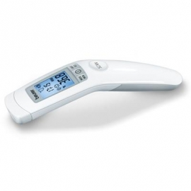 Kontaktivaba termomeeter FT90, Beurer