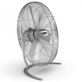 Ventilaator Stadler Form Charly