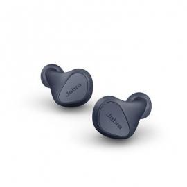 Juhtmevabad kõrvaklapid Jabra Elite 3
