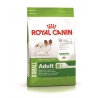 Royal Canin X-Small Adult +8 koeratoit 1,5kg