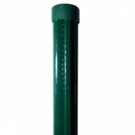 Võrkaia proviilpost 170cm