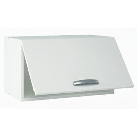 Köögikapp Nova 60x28xH35cm