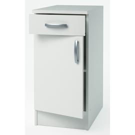 Köögikapp Nova 40,1x60xH85cm