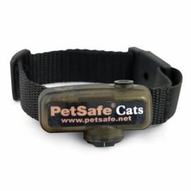 PetSafe lisakaelarihm kassile