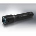 Led Lenser P5 taskulamp