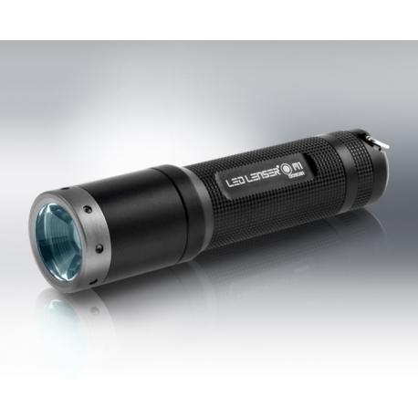 Led Lenser M1 taskulamp