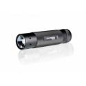 Led Lenser V2 taskulamp
