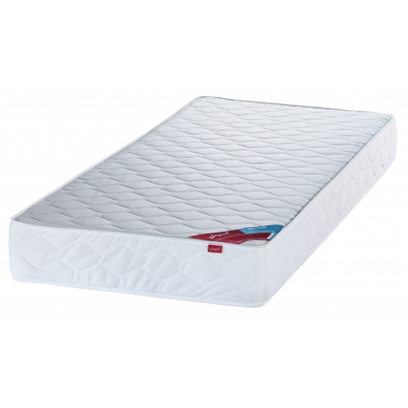 Sleepwell BLUE ORTHOPEDIC vedrumadrats 80x200cm