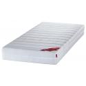 Sleepwell vedrumadrats RED POCKET 90x200cm jäik