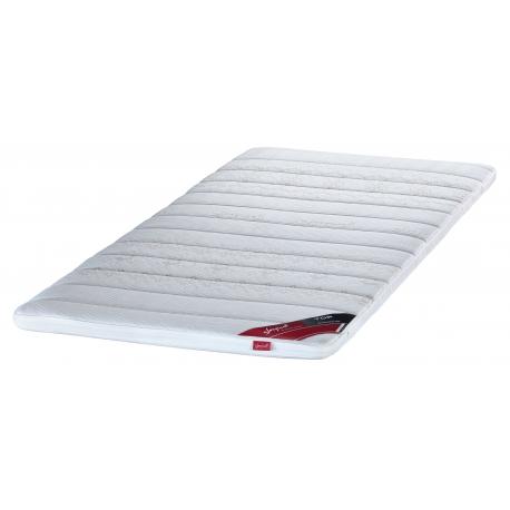 Sleepwell TOP HR-FOAM kattemadrats 120x200cm