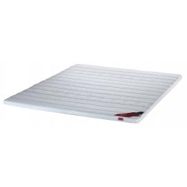 Sleepwell TOP HR-FOAM kattemadrats 180x200cm