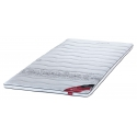 Sleepwell TOP LATEX ETNO kattemadrats 80x200cm