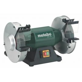 Lauakäi DSD 250, Metabo