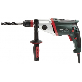 Trell BE 1300 Quick, Metabo