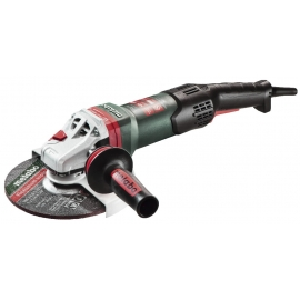Nurklihvija WEPBA 19-180 Quick RT, Metabo