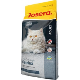 Josera Catelux kassitoit 10kg