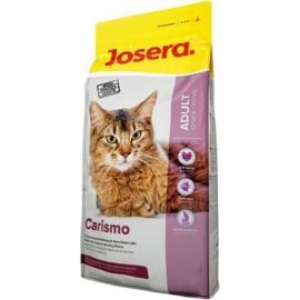Josera Carismo kassitoit 10kg