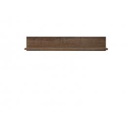 Seinariiul Balin tamm, 140x23,5xH25 cm