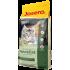 Josera Nature Cat kassitoit 4kg