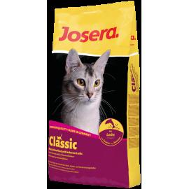 Josera Classic kassitoit 4kg