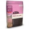 ACANA koeratoit Grass-Feed Lamb 17kg