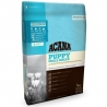 ACANA koeratoit Heritage 25 Puppy Small Breed 6kg