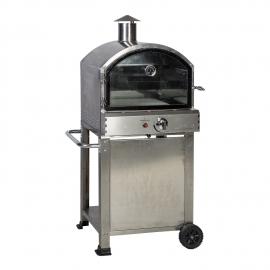 Pizzaahi CARLO 80x68xH143cm
