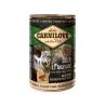 Carnilove koeratoit Wild Meat Duck & Pheasant 6x400g