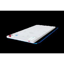Sleepwell TOP LATEX kattemadrats 80x200x5cm