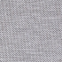 Sleepwell BLACK MULTIPOCKET kušett 80x200cm, helehall