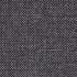 Sleepwell BLACK MULTIPOCKET kušett 90x200cm, tumehall